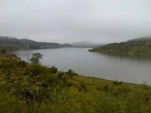 Lacul Bezid