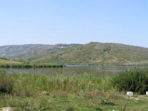 Lacul Stiucilor