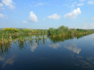 Lacuri Santioana