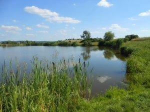 Lac Voivodeni