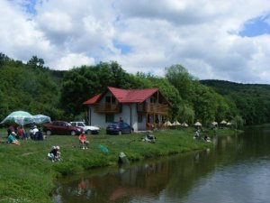 Lac Barai