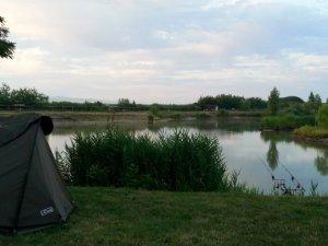 Lacul Turulung