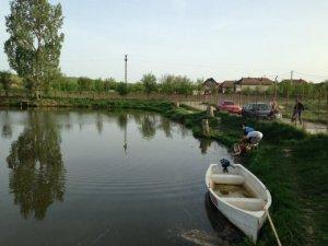 Lac Mica