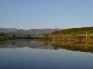 Lac Tocile 1 si 2