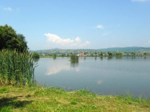Lac Dorolea