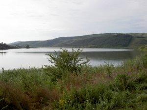 Lacul Taga Mare