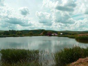Lac Fanate