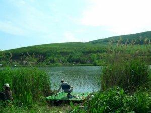 Lacul Geaca 3