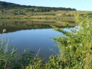 Lacul Glodeni 2
