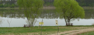 Lac Cetariu cover