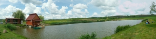 Lac Fanate cover