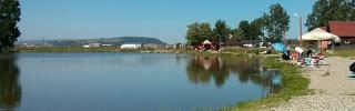Lac Mica cover