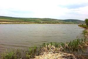 Lac Sote