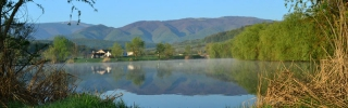 Lac Tocile 1 si 2 cover