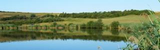 Lacul Glodeni 2 cover