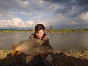 Pescaria Szegedi