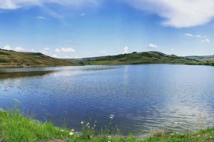 Lac Năsal