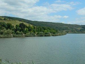 Lac Taga Mica