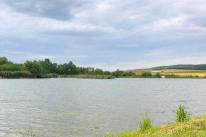 Lac Filea 1