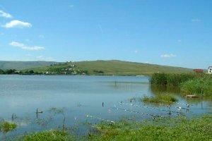 Lacurile Campenesti