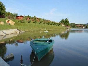 Lac Fodora