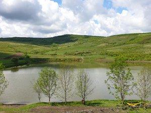 Lac Tonciu