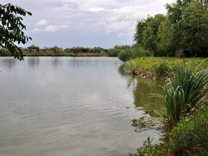 Pescaria Boghis La Stuf