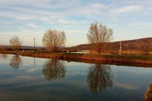 Lac Tizoar