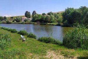 Lac Sutu